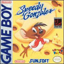 Speedy Gonzales is an Action game, developed by Citizen Soft