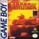 Super Battle Tank