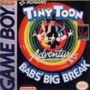 Tiny Toon Adventures Bab