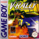 V rally Championship Edition