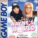 Playing: Wayne's World