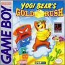 Yogi Bear In Yogi Bear