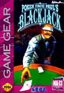 Playing: Poker Faced Paul's Blackjack