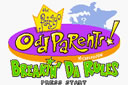 Playing: Fairly OddParents!, The - Breakin' da Rules