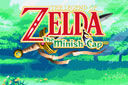Playing: Legend of Zelda, The - The Minish Cap