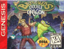 Battletoads and Double Dragon: Ultimate Team
