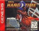 Playing: NBA Hang Time
