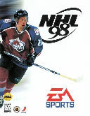 Playing: NHL '98