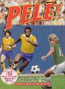 Pele!