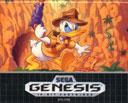 Donald Duck: Quack Shot