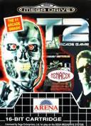 terminator-2-the-arcade-game