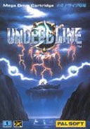 Undead Line