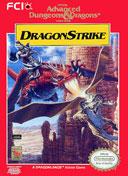 AD&D DragonStrike