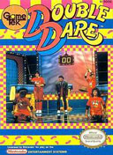 Playing: Double Dare