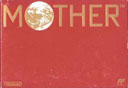 Earthbound 0 Mother