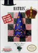 Playing: Hatris