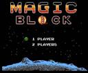 Magic Block