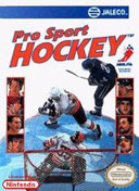 Playing: Pro Sport Hockey