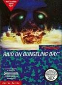 Playing: Raid on Bungeling Bay
