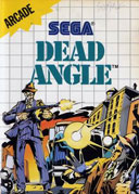Viewing Leaders: Dead Angle