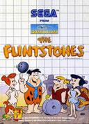 Playing: Flintstones