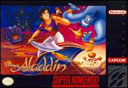 Playing: Aladdin