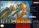 Playing: Alien Vs Predator