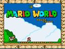 Dr Mario World: House Calls