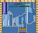 Playing: Mario's Amazing Adventure