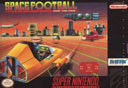 Space Football One On One