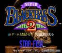 super-black-bass-2