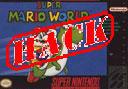 Super Mario World: Hell Edition