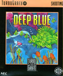 Playing: Deep Blue