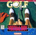 Playing: Golf
