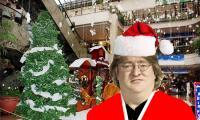 Ho-Ho-Holiday Sale